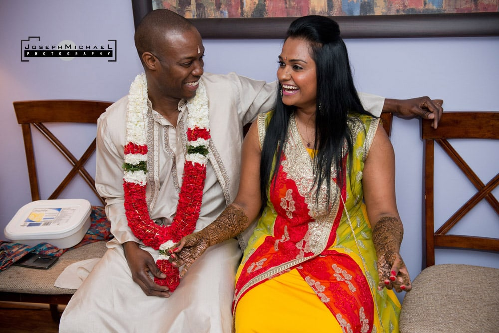 Hindu_Wedding_Toronto_99_Sudbury_Street_09
