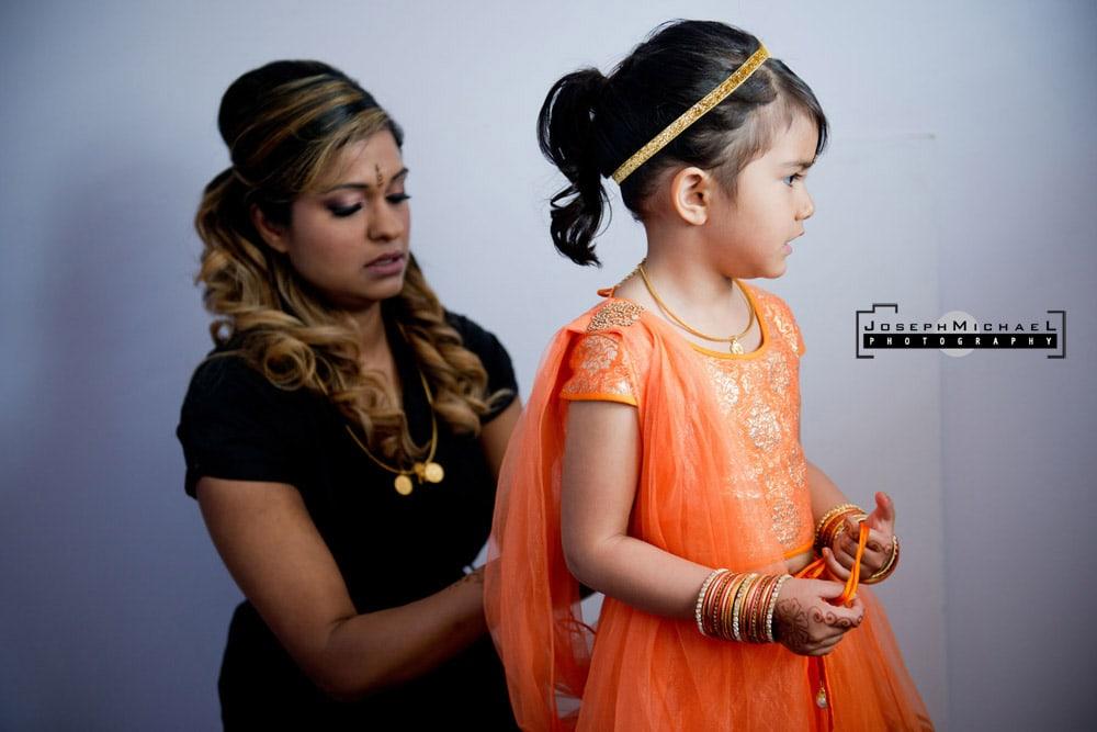 Hindu_Wedding_Toronto_99_Sudbury_Street_11