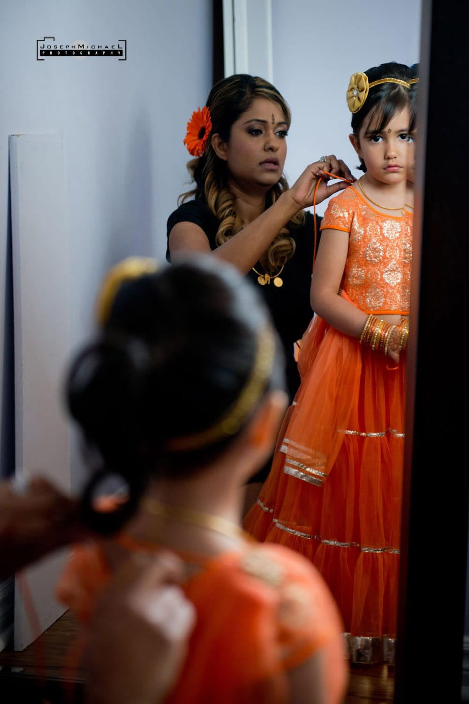 Hindu_Wedding_Toronto_99_Sudbury_Street_12