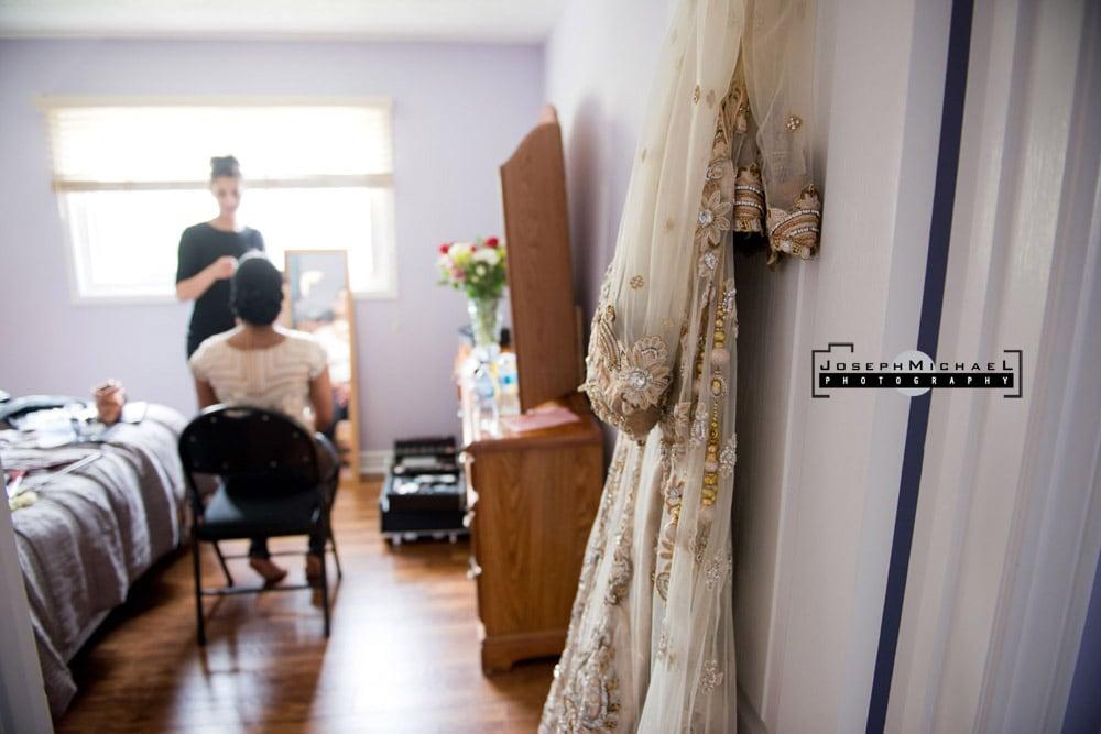 Hindu_Wedding_Toronto_99_Sudbury_Street_13