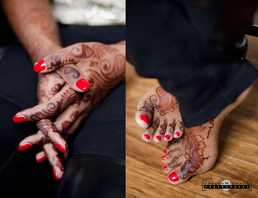 Hindu_Wedding_Toronto_99_Sudbury_Street_14