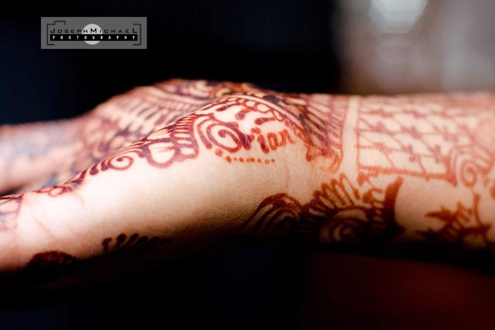 Hindu_Wedding_Toronto_99_Sudbury_Street_15
