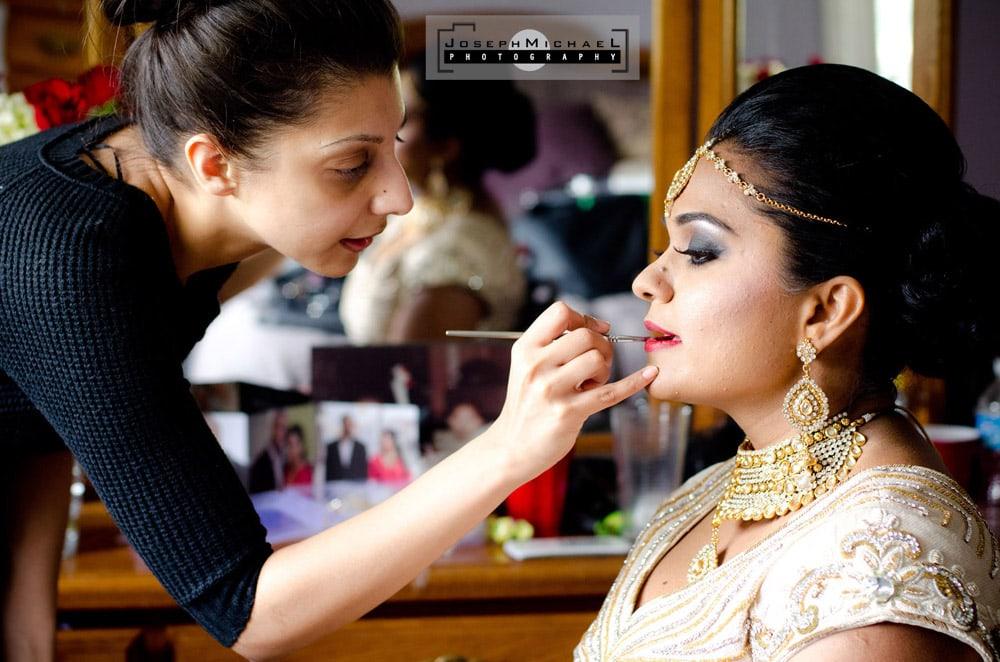 Hindu_Wedding_Toronto_99_Sudbury_Street_16