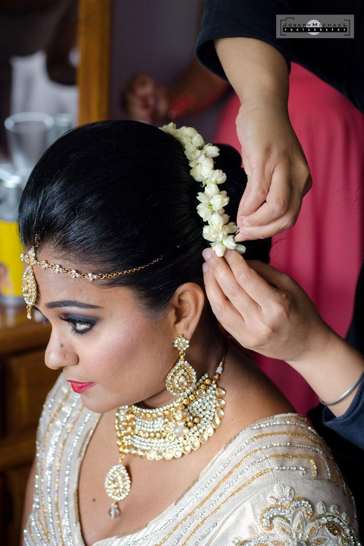 Hindu_Wedding_Toronto_99_Sudbury_Street_17