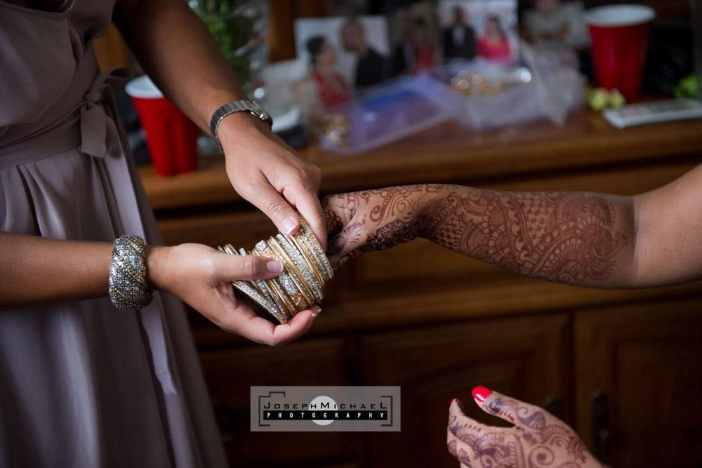 Hindu_Wedding_Toronto_99_Sudbury_Street_18