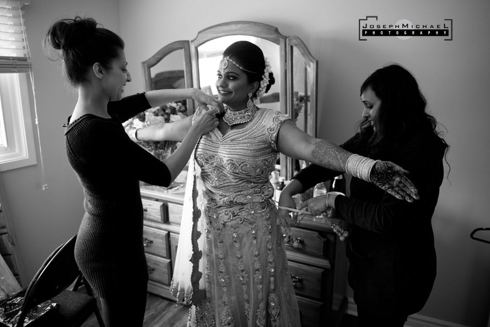 Hindu_Wedding_Toronto_99_Sudbury_Street_19