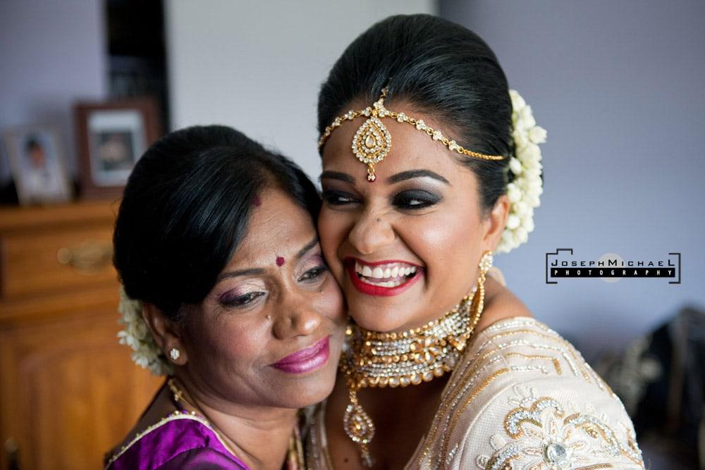 Hindu_Wedding_Toronto_99_Sudbury_Street_20