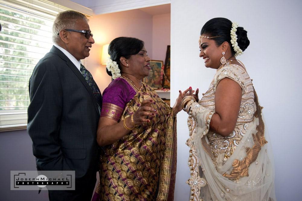 Hindu_Wedding_Toronto_99_Sudbury_Street_21