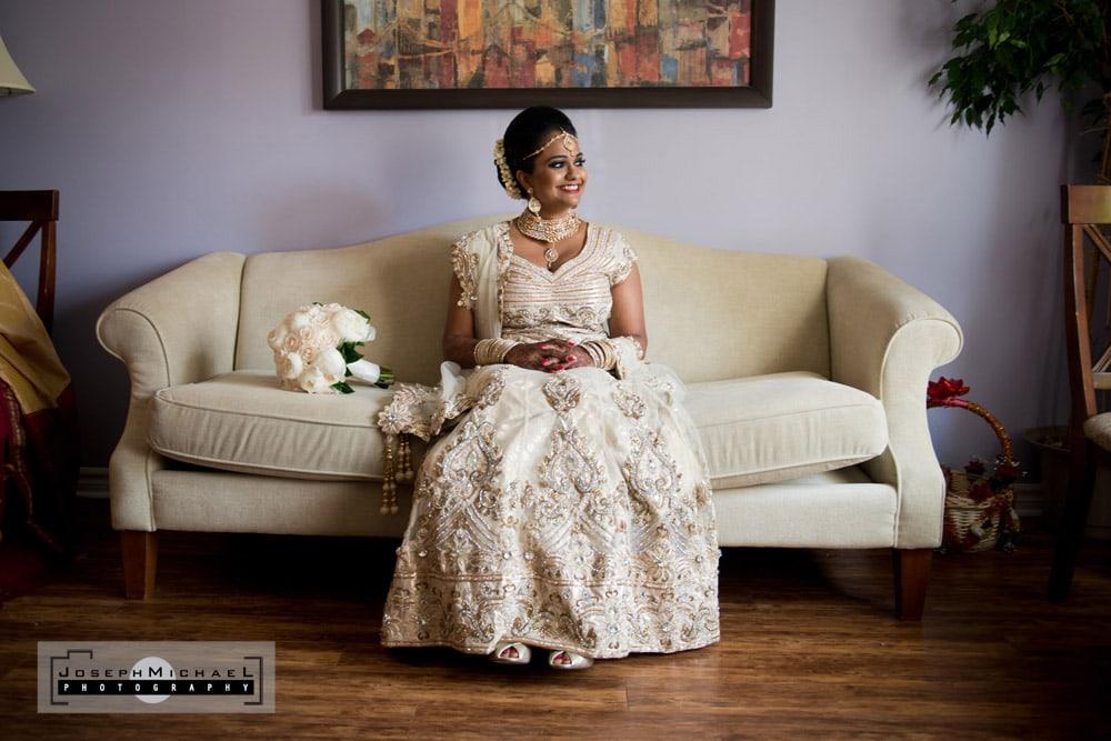 Hindu_Wedding_Toronto_99_Sudbury_Street_22
