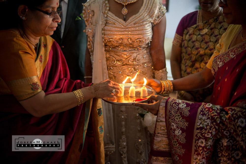 Hindu_Wedding_Toronto_99_Sudbury_Street_23