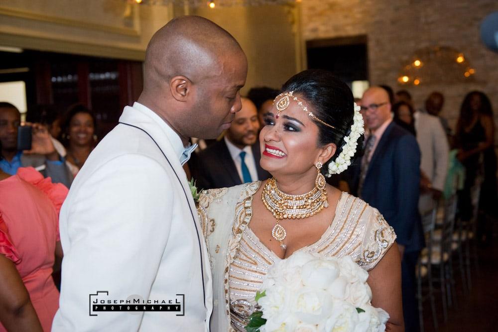 Hindu_Wedding_Toronto_99_Sudbury_Street_27