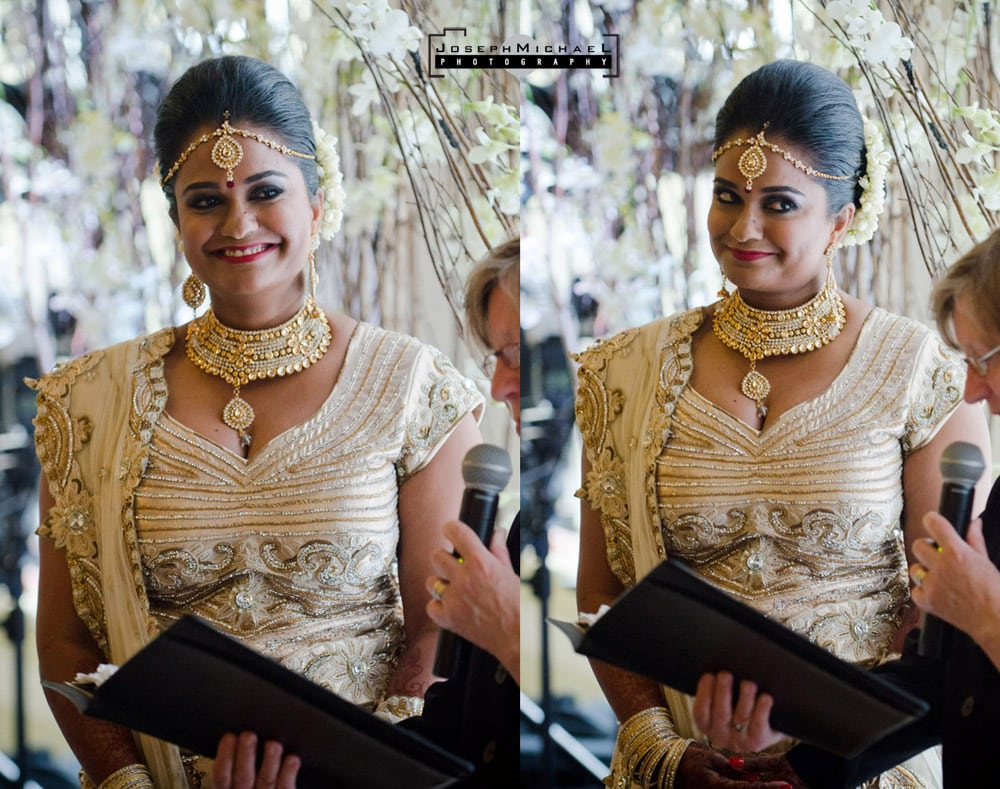 Hindu_Wedding_Toronto_99_Sudbury_Street_28