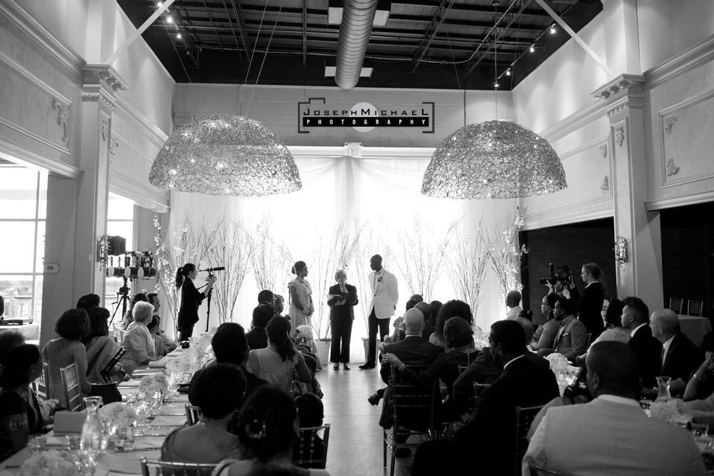 Hindu_Wedding_Toronto_99_Sudbury_Street_29