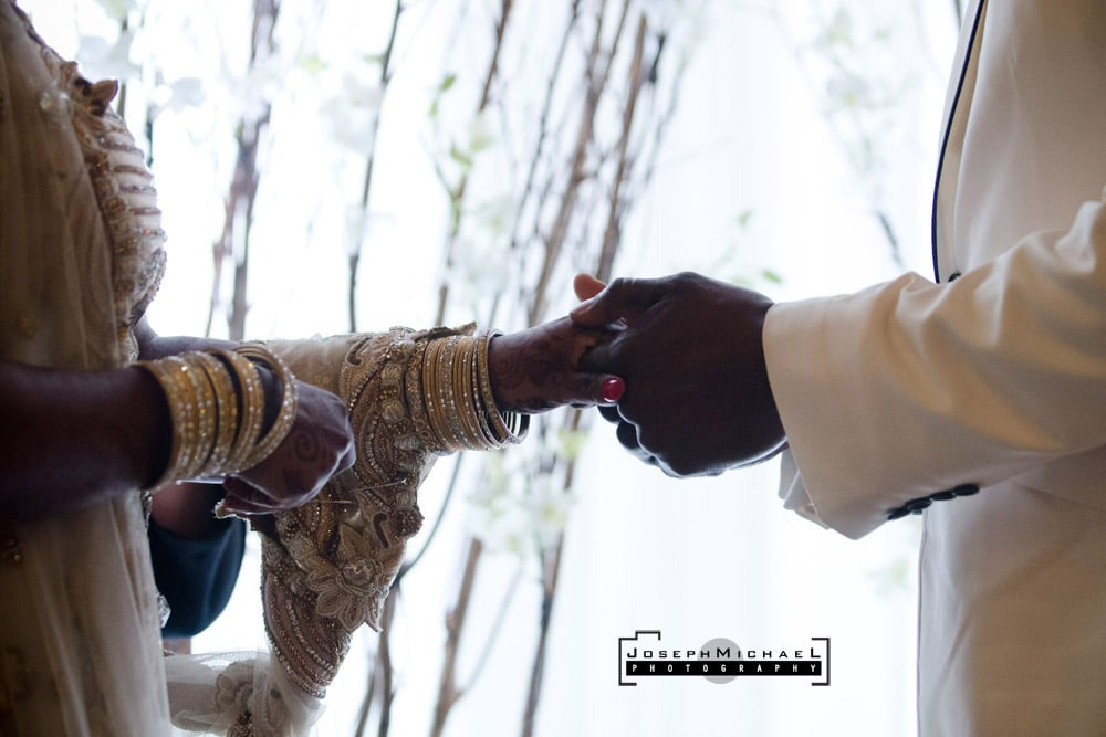 Hindu_Wedding_Toronto_99_Sudbury_Street_30