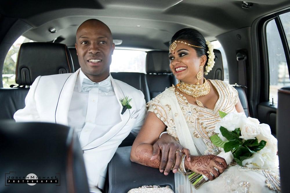 Hindu_Wedding_Toronto_99_Sudbury_Street_31