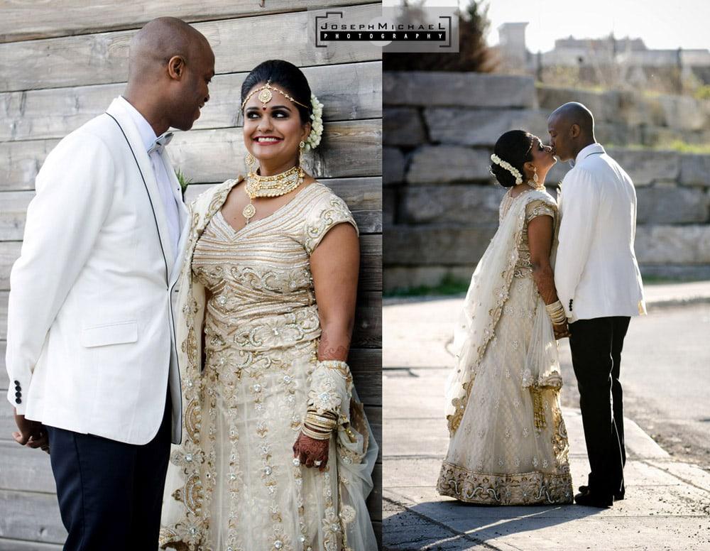 Hindu_Wedding_Toronto_99_Sudbury_Street_33
