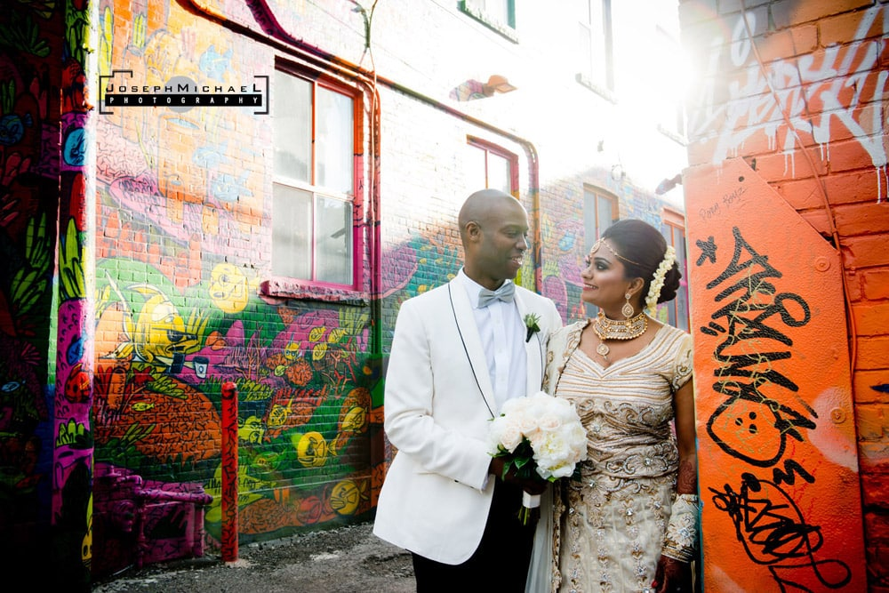 Hindu_Wedding_Toronto_99_Sudbury_Street_34