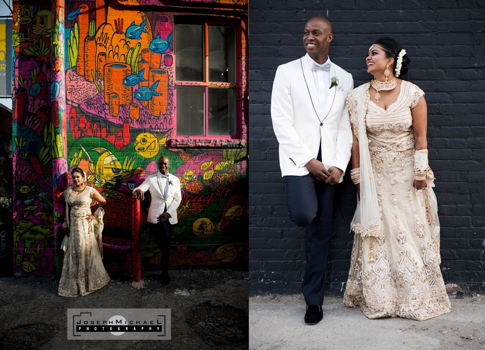 Hindu_Wedding_Toronto_99_Sudbury_Street_35