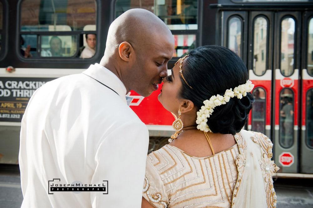 Hindu_Wedding_Toronto_99_Sudbury_Street_36