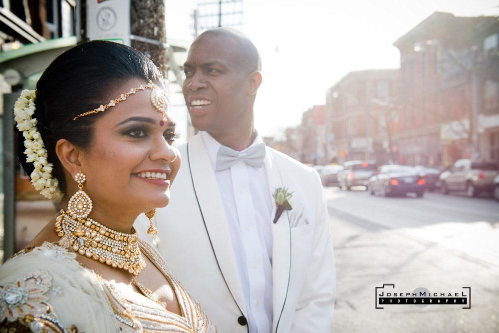 Hindu_Wedding_Toronto_99_Sudbury_Street_37