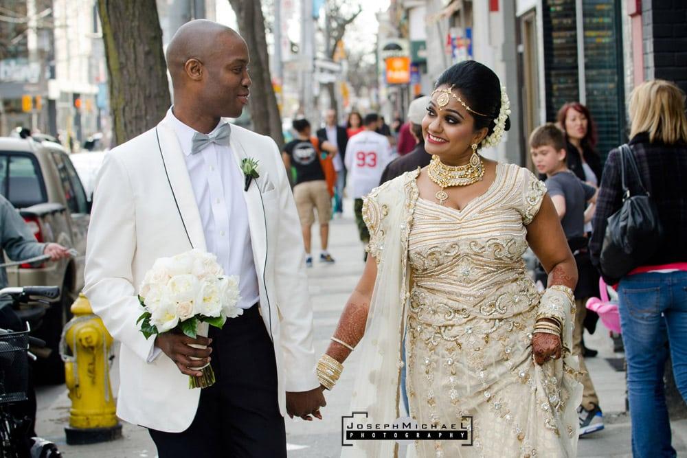 Hindu_Wedding_Toronto_99_Sudbury_Street_38