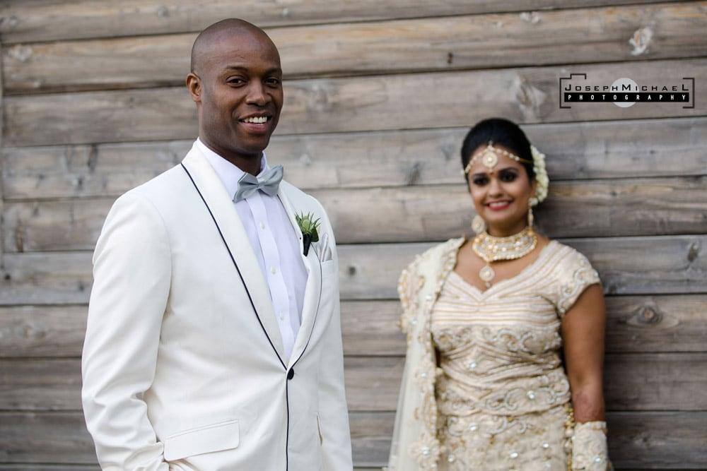 Hindu_Wedding_Toronto_99_Sudbury_Street_39