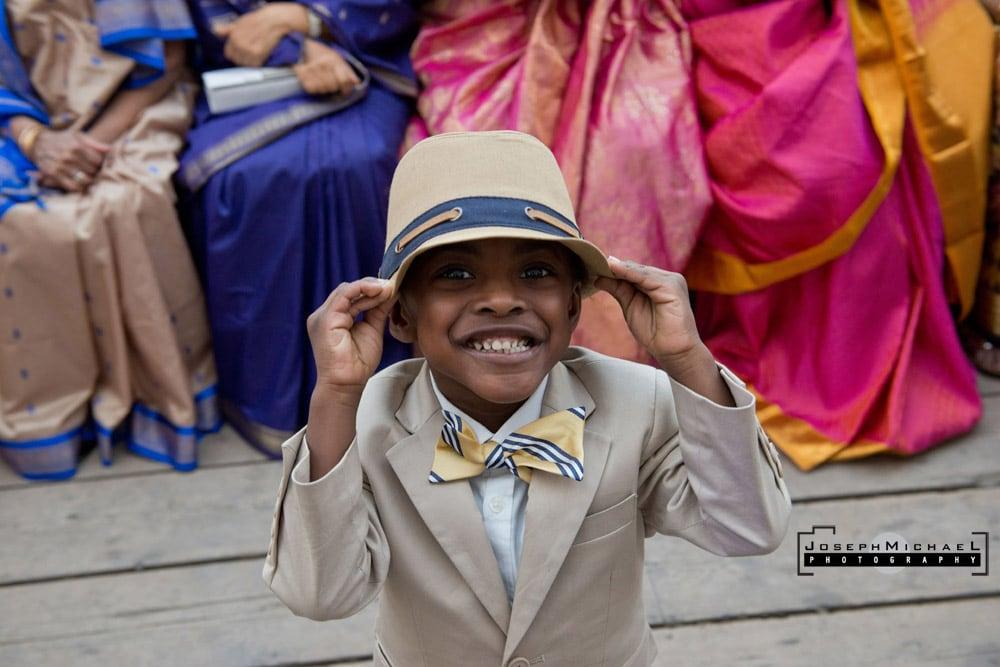Hindu_Wedding_Toronto_99_Sudbury_Street_40