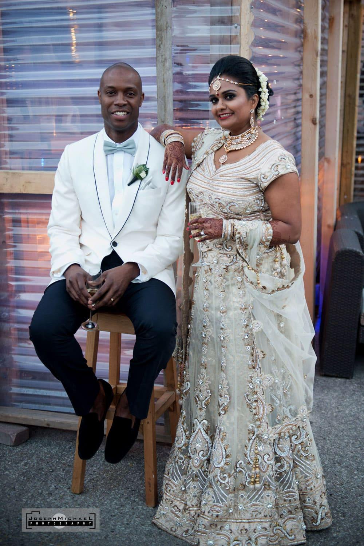 Hindu_Wedding_Toronto_99_Sudbury_Street_41