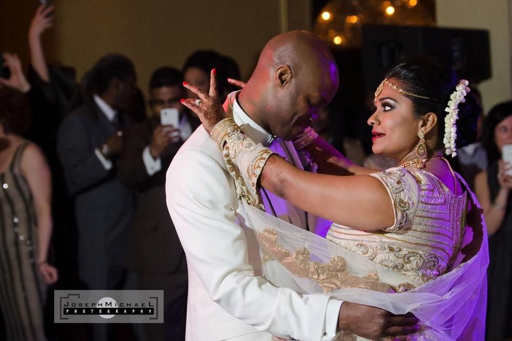 Hindu_Wedding_Toronto_99_Sudbury_Street_42