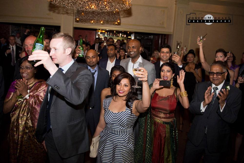 Hindu_Wedding_Toronto_99_Sudbury_Street_43