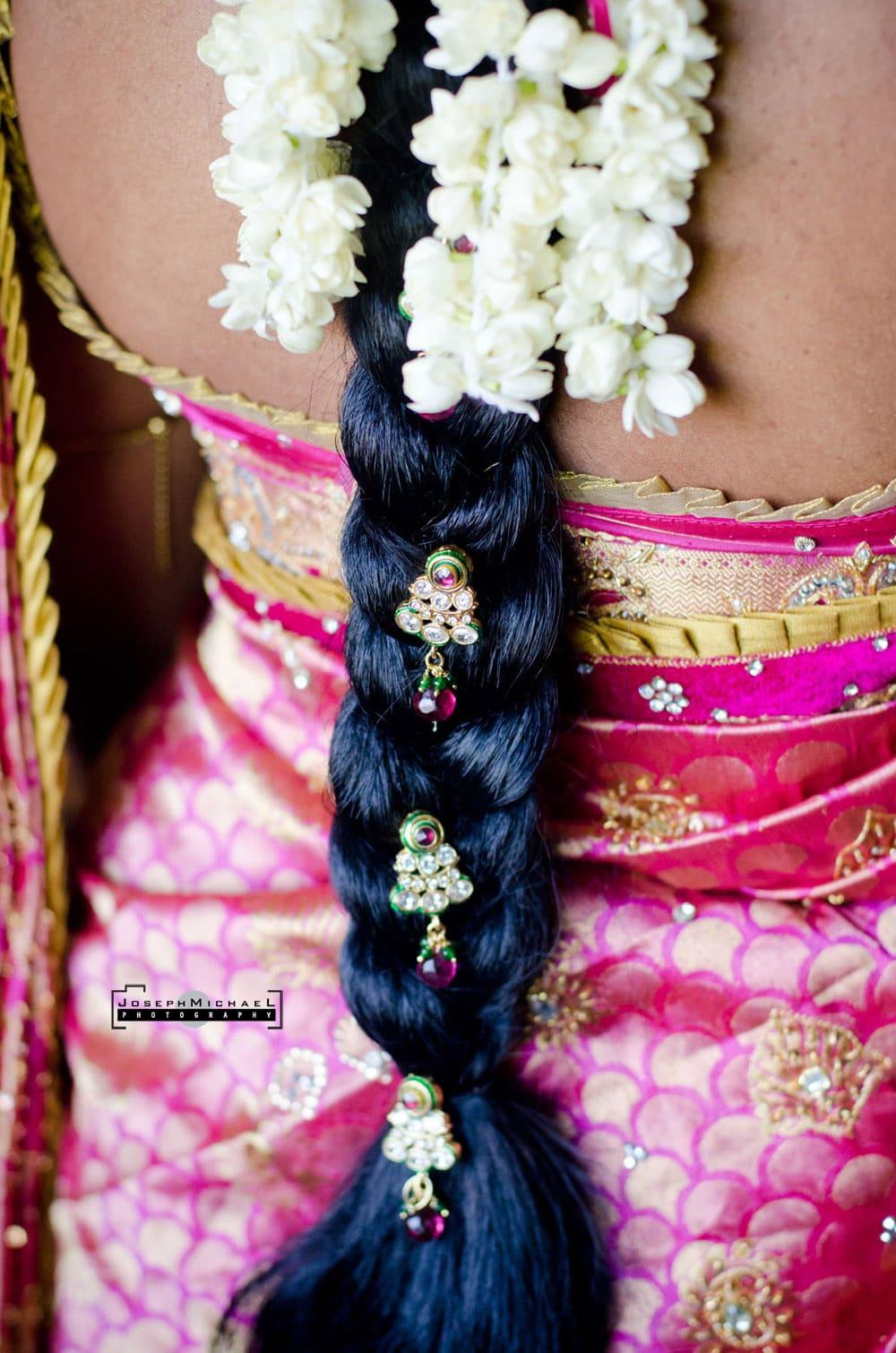 Hindu_Wedding_Toronto_99_Sudbury_Street_45