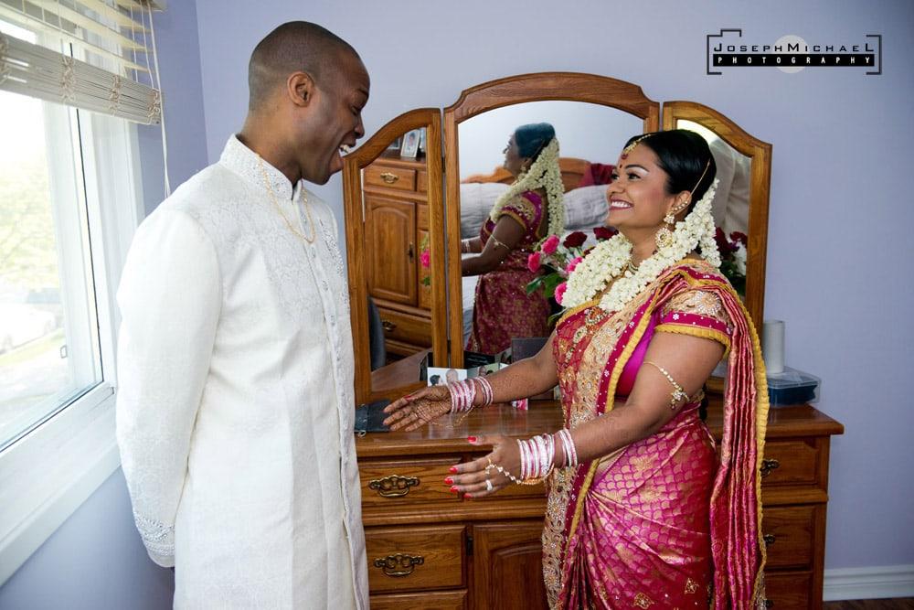 Hindu_Wedding_Toronto_99_Sudbury_Street_46