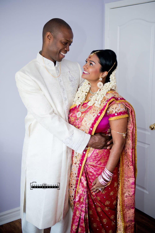 Hindu_Wedding_Toronto_99_Sudbury_Street_47