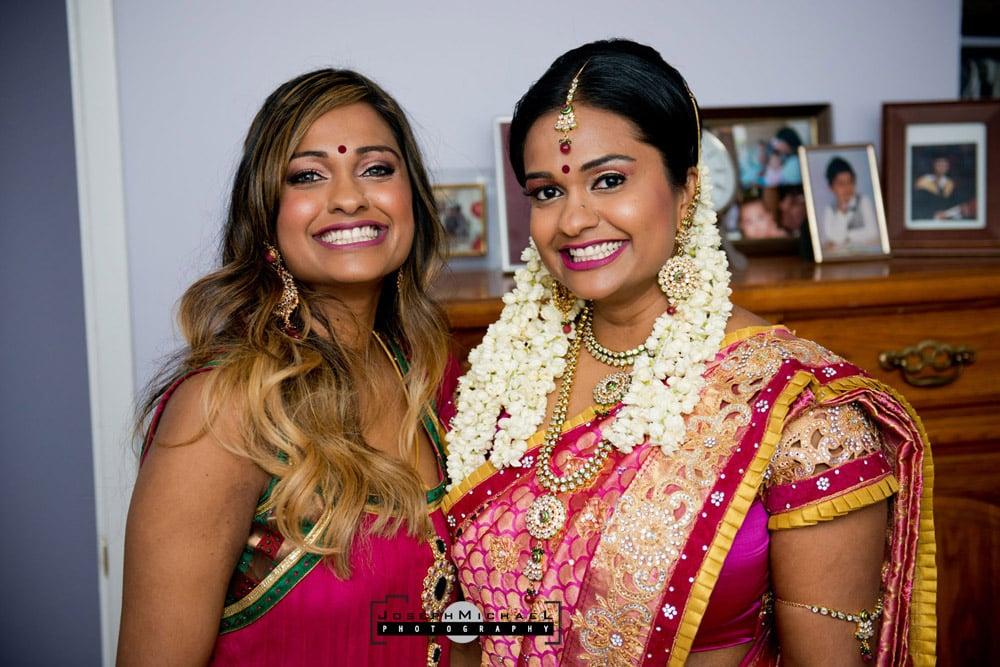 Hindu_Wedding_Toronto_99_Sudbury_Street_48