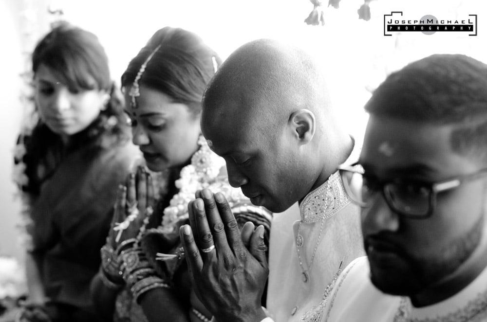 Hindu_Wedding_Toronto_99_Sudbury_Street_49