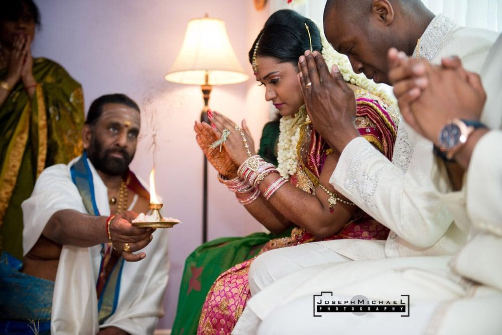 Hindu_Wedding_Toronto_99_Sudbury_Street_50