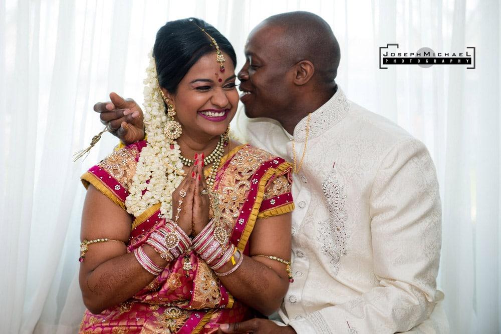 Hindu_Wedding_Toronto_99_Sudbury_Street_51