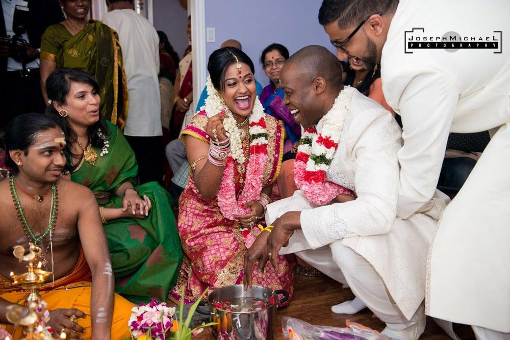 Hindu_Wedding_Toronto_99_Sudbury_Street_52