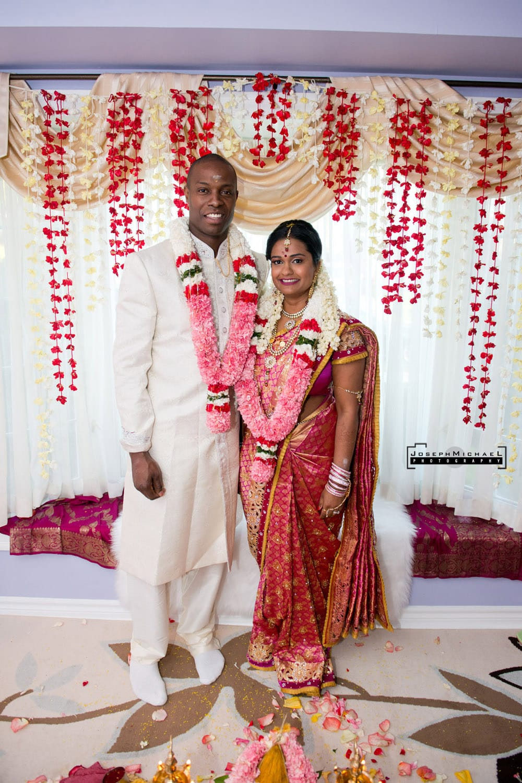 Hindu_Wedding_Toronto_99_Sudbury_Street_54