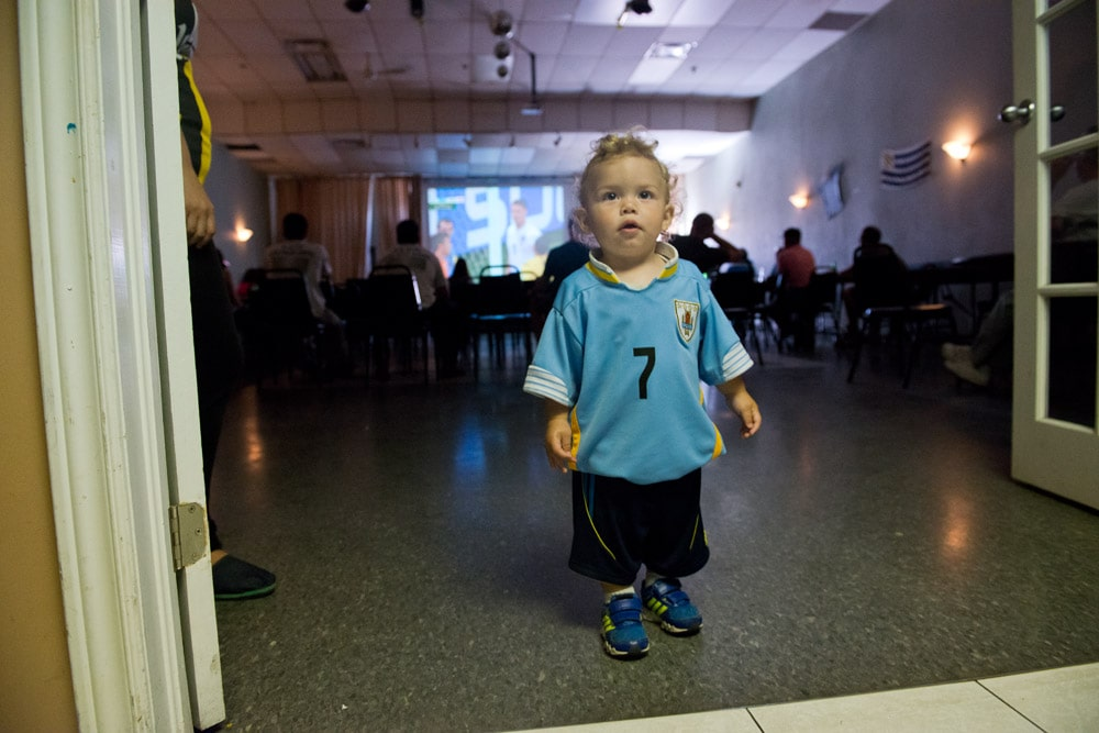 Uruguay_Fans_World_Cup_Toronto_026