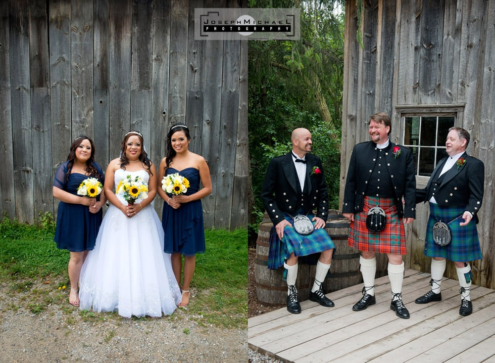 Black_Creek_Pioneer_Village_Wedding_Photography_004