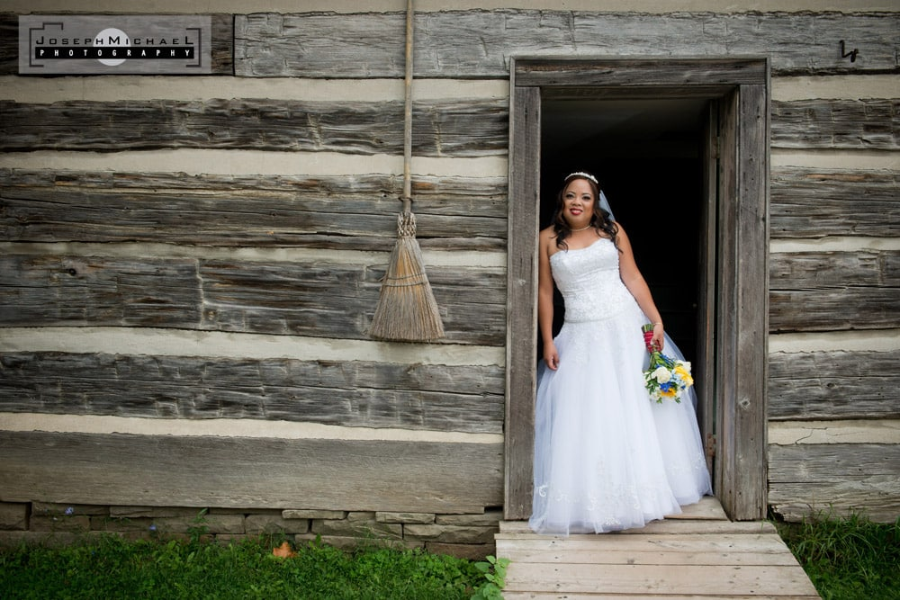 Black_Creek_Pioneer_Village_Wedding_Photography_005