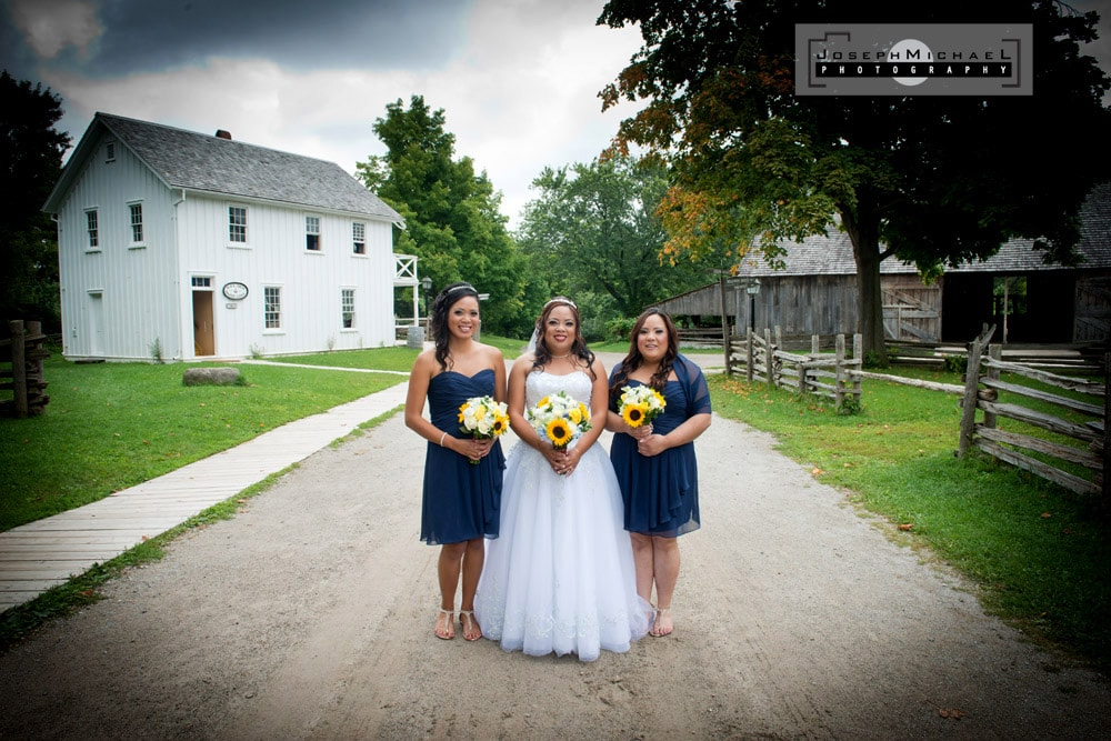 Black_Creek_Pioneer_Village_Wedding_Photography_006