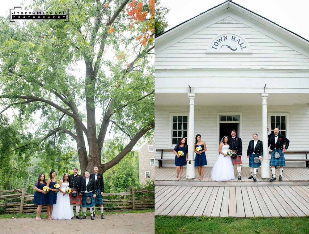 Black_Creek_Pioneer_Village_Wedding_Photography_013