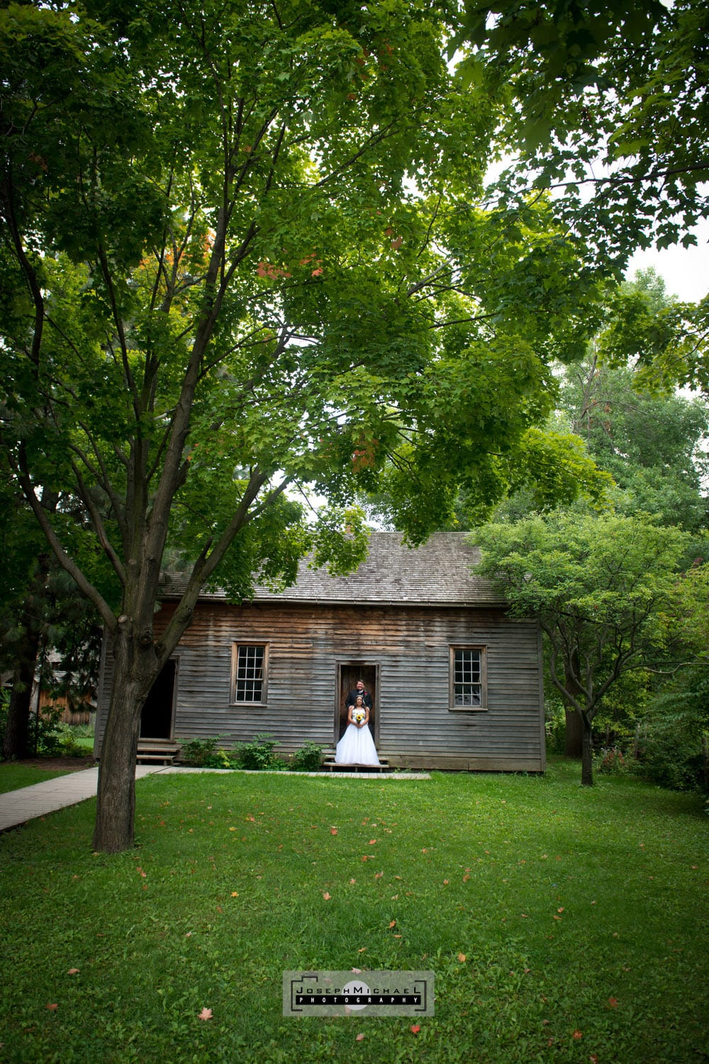 Black_Creek_Pioneer_Village_Wedding_Photography_018