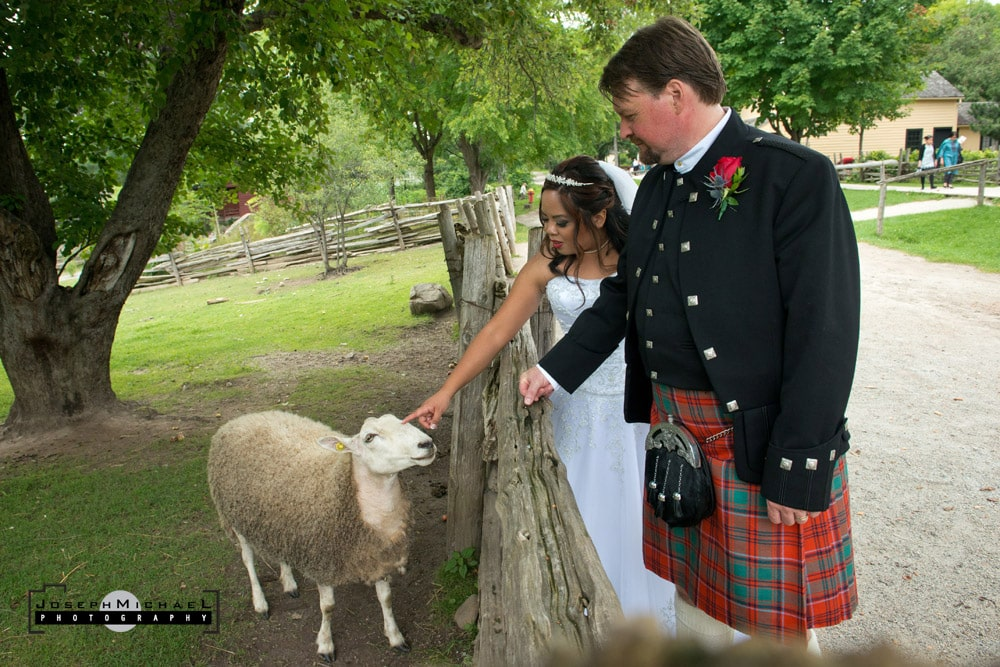 Black_Creek_Pioneer_Village_Wedding_Photography_021