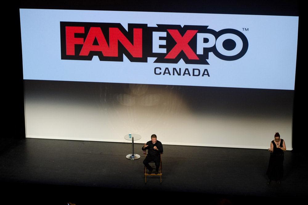FanExpo_Canada_2014_005