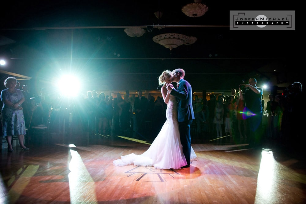 Palais_Royale_Wedding_Photography_Toronto_005