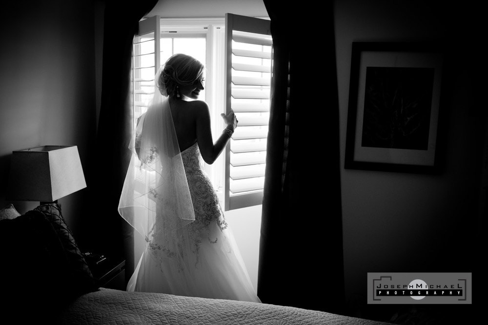 Palais_Royale_Wedding_Photography_Toronto_013