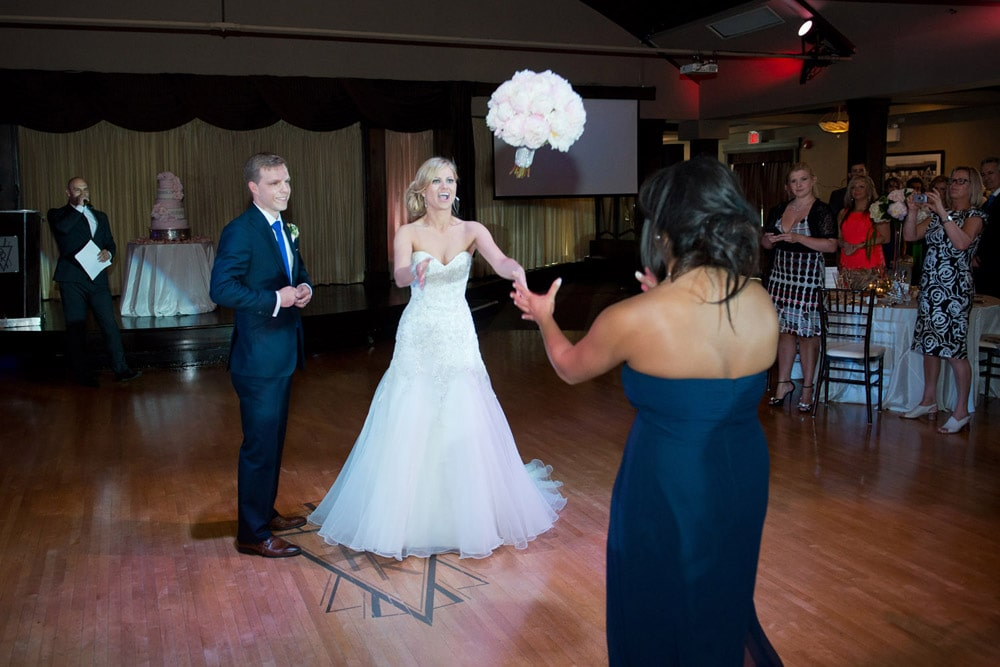 Palais_Royale_Wedding_Photography_Toronto_041